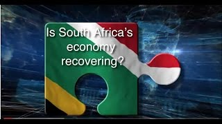 2014 Review of the South African Economy