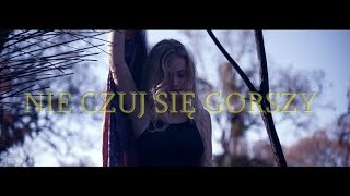 Download K.M.S - Nie czuj się gorszy (prod.Skyper) VIDEO Mp3