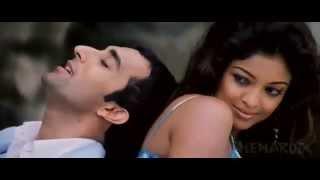 Tera Chehra Sanam-Full Song HD-Movie Raqeeb