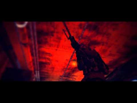 Radiation | Mini - Edit [HD]