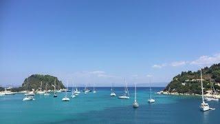 Что посмотреть на Корфу(Приглашаю Вас погрузиться в увлекательное путешествие по острову Корфу., 2016-12-08T21:30:43.000Z)