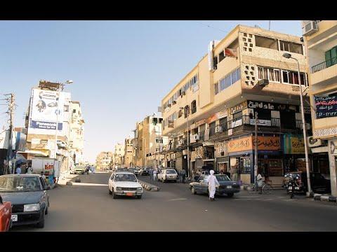 حملة -اثنين كفاية- في مصر لمواجهة الزّيادة السّكّانية  - نشر قبل 4 ساعة