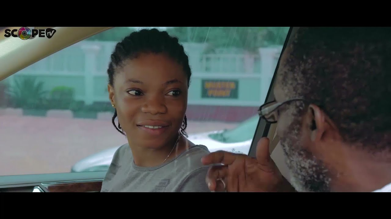 Download TEACHER DISVIRGIN STUDENT BECAUSE OF WAEC 😥 Nigerian movies 2021 latest full movies MY SCOPE TV
