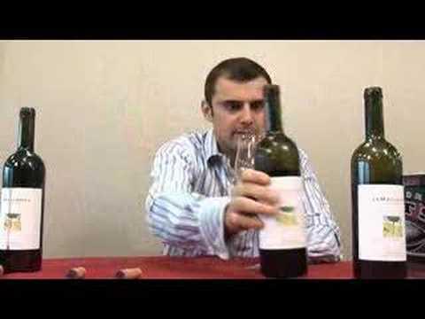 Wine Temperature Time - Episode #273