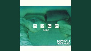 Liebe (Single Cut)