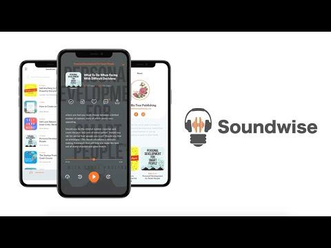 Soundwise #0