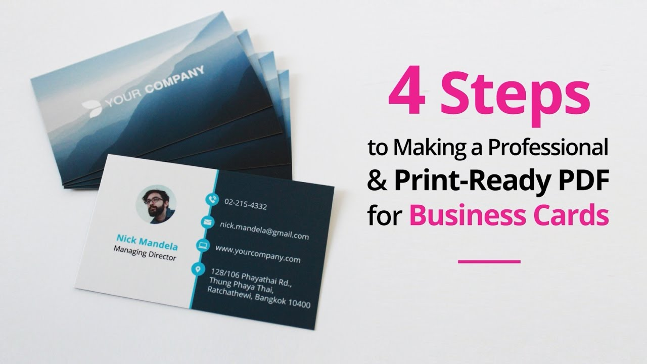 b0dd996524e34 How to Set Up a Professional   Print-Ready PDF in 4 Easy Steps - Adobe  Illustrator