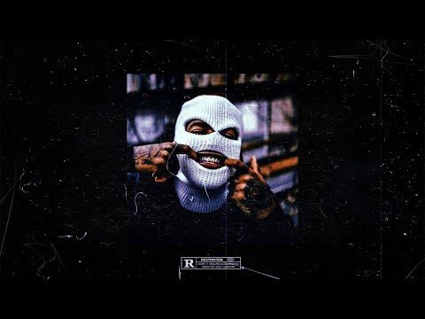 [FREE] Hard Trap Beat ''Gang'' | Dark Trap Instrumental 2020