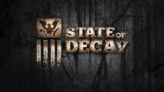 State of Decay   Xbox 360° [Gamershq Italia]
