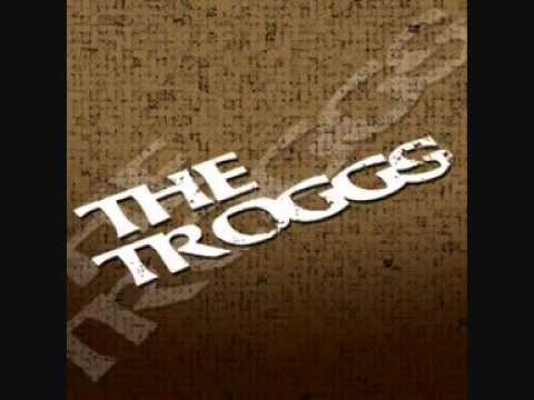 The Troggs - I Love You Baby