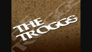 Watch Troggs I Love You Baby video