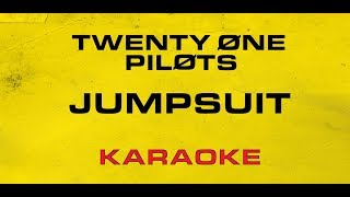 new song twenty one pilots
