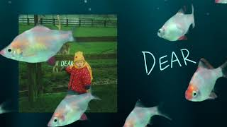 cavetown-quotdearquot-official-audio