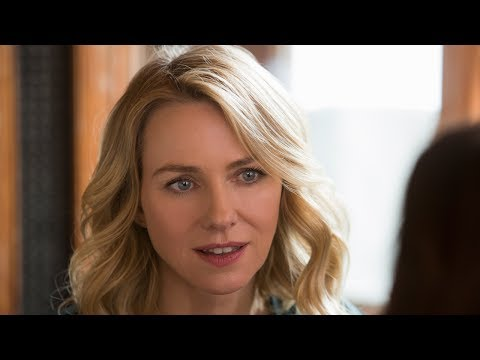 Naomi Watts Explains Why Netflix is Attracting More Hollywood Stars