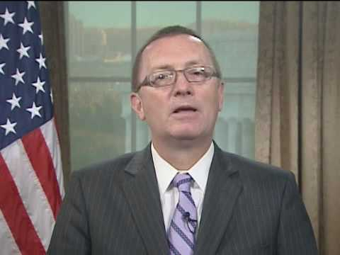 Assistant Secretary Feltman Discusses Recent Visit to Iraq