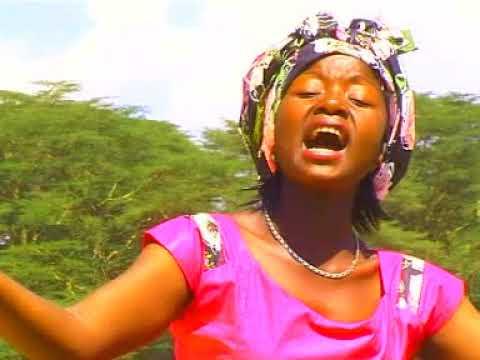 Download AIC Naivasha Youth (Tumaini Choir)- Patashika