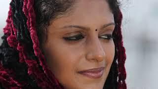 Midukki - Episode 10 - Part 1 Reema kallingal's dance performance with midukkis l Mazhavil Manorama