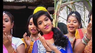 Gambar cover अंजली  भारद्वाज़ छठ गीत  2015 ।।   सात ही घोड़वा सूरजदेव ॥ छठ पूजा के गीत