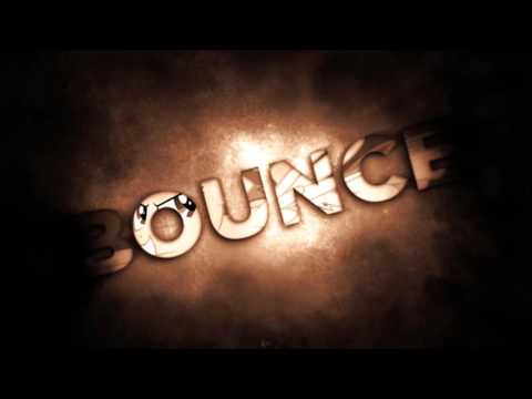 Best Of Melbourne Bounce Mix (By Dj Nanook)