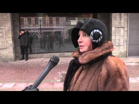 Венев 3 Москва форева