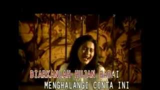 Video Novia kolopaking - Biar kusimpan rinduku download MP3, 3GP, MP4, WEBM, AVI, FLV Oktober 2018
