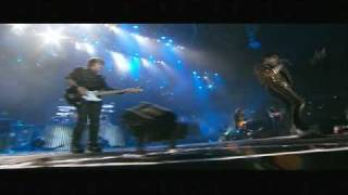 Famous Last Words Live (BEST Performance)