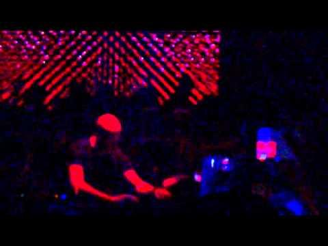 Julian Jeweil @ DokkClub 2012.01.28