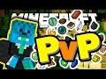 MINECRAFT: POSTIGAO SAM NEMOGUĆE 1 vs 1 | Minecraft PvP Duels