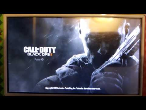 Download Wiiu Convert Wud To Usb Format Call Of Duty Black Ops 2 Eur