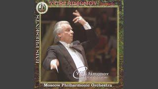 "Symphony No. 2, Op. 17 - ""Little Russian"": IV. Finale - Moderato assai - Allegro vivo"