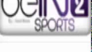 مشاهدة قناة بي ان سبورت SD4 المشفرة البث الحي المباشر اون لاين مجانا Watch beIN Sports SD4 Live Onli