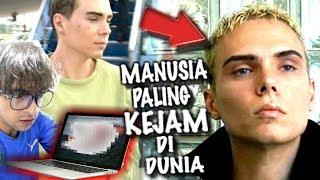 Download PEMBUNUH PALING KEJAM DI DUNIA (LUKA) | *KISAH BENAR* CANADIAN MODEL | (SERAM) TRUE STORY