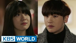 What Happens to My Family? | 가족끼리 왜 이래 - Ep.53 - The Final Episode(2015.03.01)