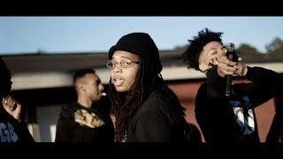 Sosa x Lil Trey - TrenchesMusic VideoShot By unoskiTV