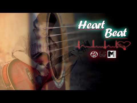 Heart Beat - LC Beats Exclusive  (Acoustic Guitar Instrumental Beat)