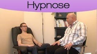Apprendre à hypnotiser une personne