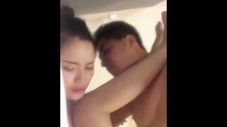 Phi Huyền Trang Hotgirl Mì gõ l ộ clip nóng