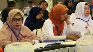 Sosialisasi Program Reformasi Birokrasi Kemendikbud Tahun 2018