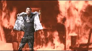 NBA YOUNGBOY IN CONTROL 1 HOUR