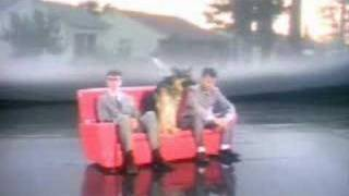 Pet Shop Boys - We are the Pet Shop Boys