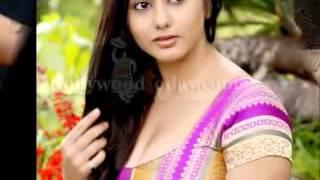 Amar Sarata Din Meghla Akash_Music Srikanto Acharya Bangla Karaoke Track Music Sale Hoy
