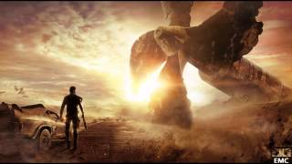 Thomas Bergersen - Children of the Sun (feat. Merethe Soltvedt) NEW 2015