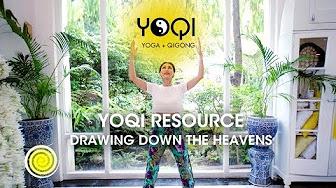 YoQi with Marissa - YouTube