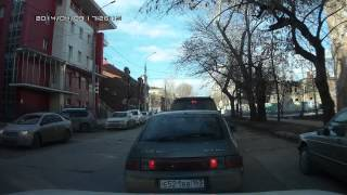 ГИБДД в Самаре нет(, 2014-04-09T17:47:26.000Z)