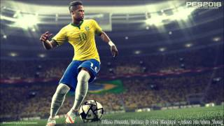 pes 2016 when we were young hq