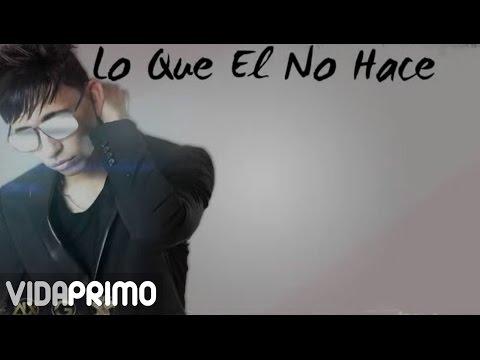 Galante - Mala ft. Guanaco [Lyric Video]
