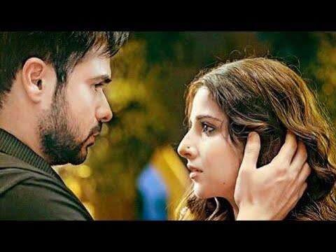 Hamari Adhuri Kahani Best Ringtone