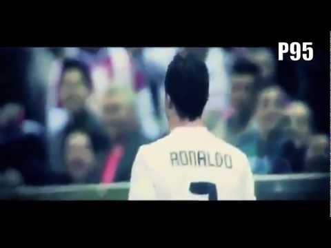 | CRISTANO RONALDO | CHAMPAGNE SHOWERS |