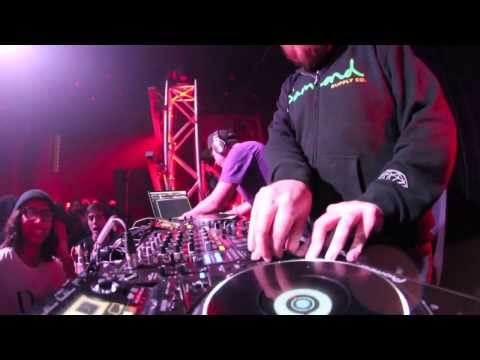 RAWCLIP /BEAT2DEF OMEGA TOUR EDITION w/...