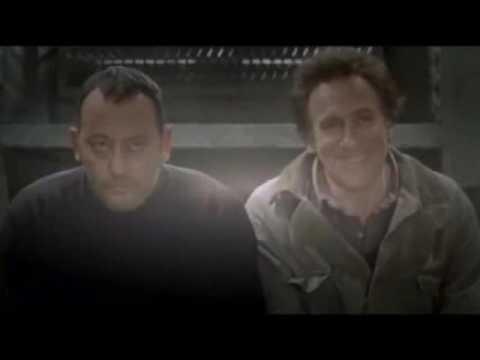 Tais Toi 2002 FRENCH Film Complet en Francais